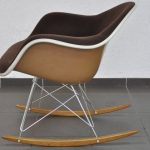 rocking chair meilleur